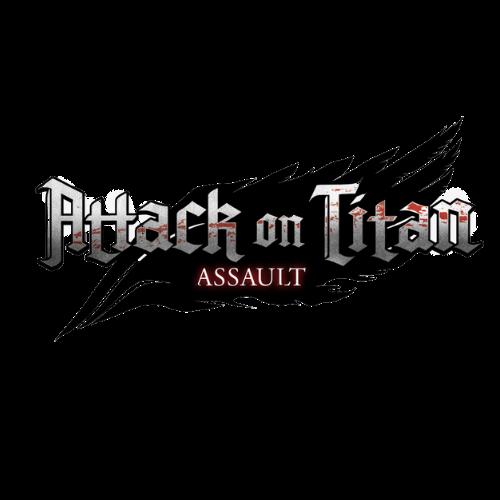 Attack On Titan Shop