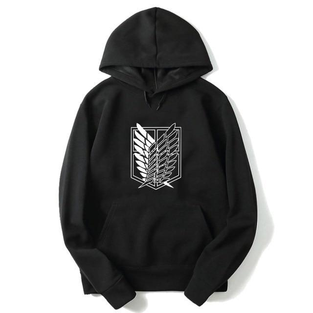 product image 1234649956 - Attack On Titan Shop