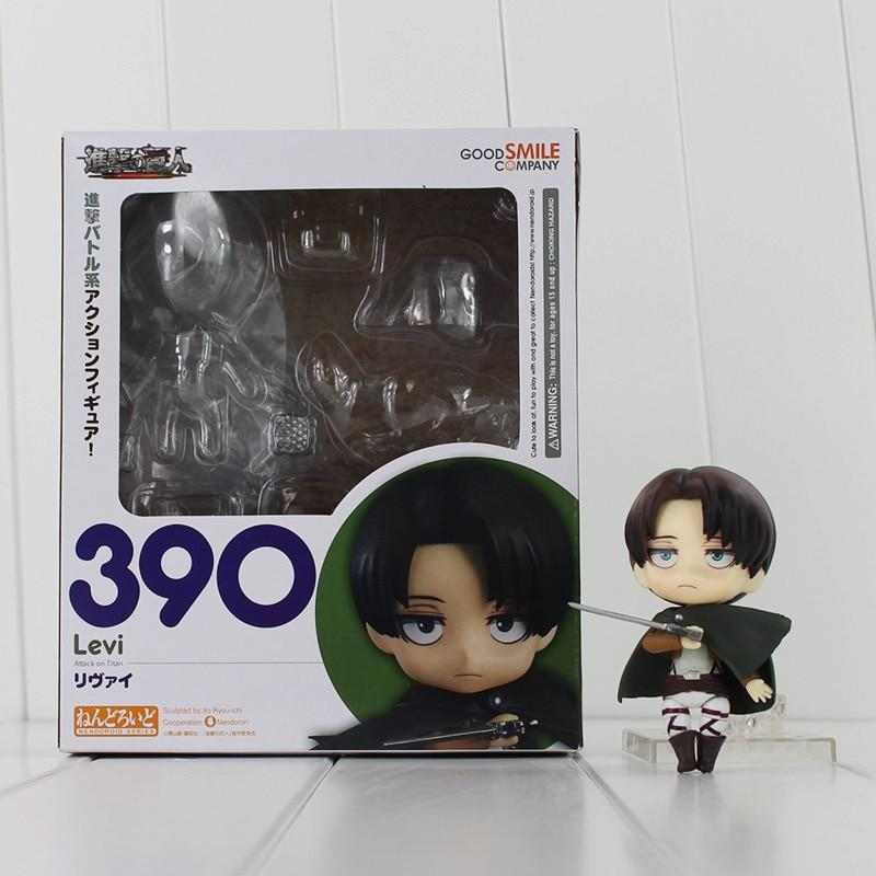 product image 745367795 - Attack On Titan Shop